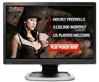 Online Poker Tips Texas Hold Em, Online Poker Rule